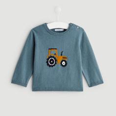Sweater Bout'Chou