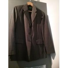 Blazer, veste tailleur United Colors of Benetton  pas cher