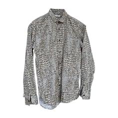 Shirt Saint Laurent