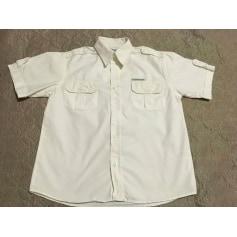 Short-sleeved Shirt CFK