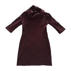 Robe pull Fendi  pas cher
