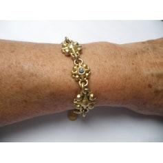 Bracelet DYRBERG/KERN  pas cher