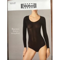 Body Wolford  pas cher