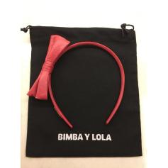 Hairband Bimba & Lola