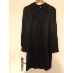 Robe courte Kel Ewey  pas cher