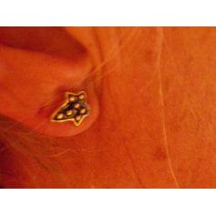 Earrings Lolita Lempicka