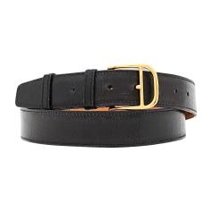 Cintura Hermès