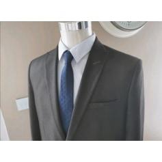 Veste de costume Primark  pas cher