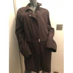 Manteau Lafayette Collection  pas cher