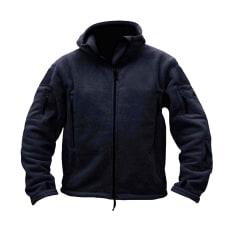 Manteau catchumarket  pas cher