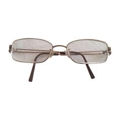 Monture de lunettes Céline  pas cher