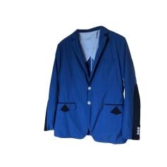 Jacket Vicomte A.