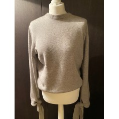 Pull Michael Kors Collection  pas cher