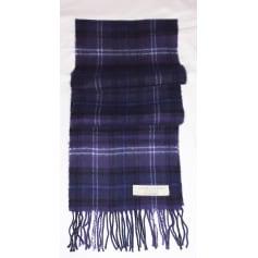 Echarpe Lochcarron of Scotland  pas cher