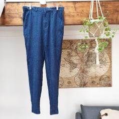 Pantalon large & Other Stories  pas cher