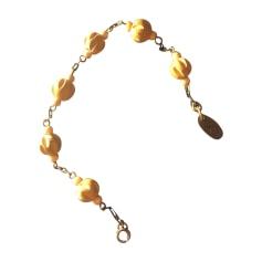 Bracelet Isabel Marant Etoile  pas cher
