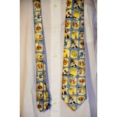 Cravate Looney Tunes  pas cher
