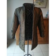 Manteau Biche de Bère  pas cher