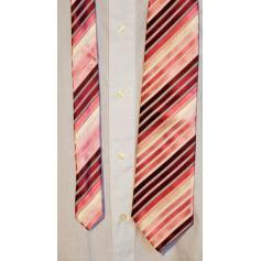 Cravate Brice  pas cher