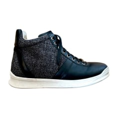 Sneakers Dior Homme