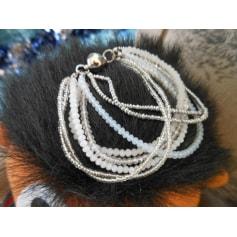 Bracelet Zabok  pas cher