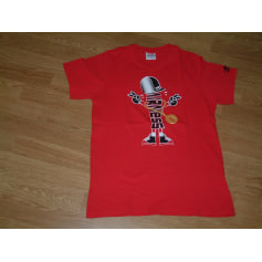 Tee-shirt Airness  pas cher