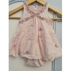 Dress Repetto