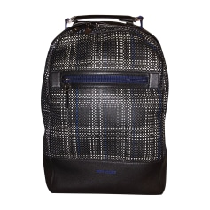 Backpack Dior Homme