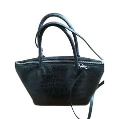 Lederhandtasche Renouard