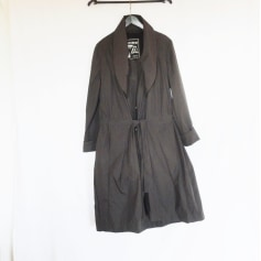 Imperméable, trench Animale  pas cher