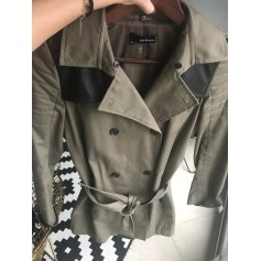 Imperméable, trench The Kooples  pas cher