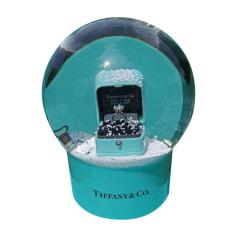 Bretelles Tiffany & Co.  pas cher