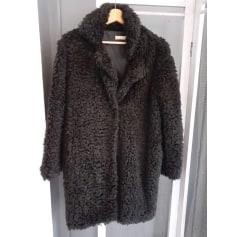 Manteau kimi & Co  pas cher