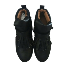 Sneakers Marc Jacobs