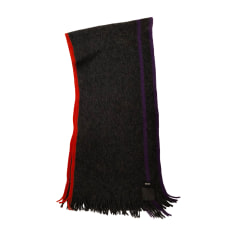 Scarf Hugo Boss