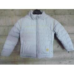Down Jacket Quechua