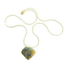 Anhänger, Halsketten mit Anhänger Givenchy