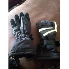 Handschuhe racergloves
