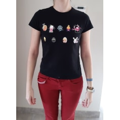 Top, tee-shirt Ubisoft  pas cher