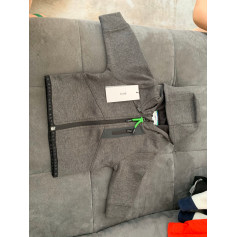 Ensemble & Combinaison pantalon Hugo Boss  pas cher