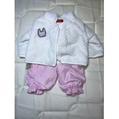 Ensemble & Combinaison pantalon Tissaia  pas cher