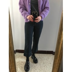Jeans évasé, boot-cut Burton  pas cher