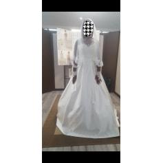 Brautkleid Cymbeline