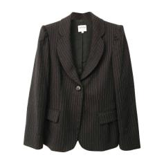 Blazer, Kostümjacken Giorgio Armani