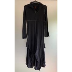 Robe longue Cop-Copine  pas cher