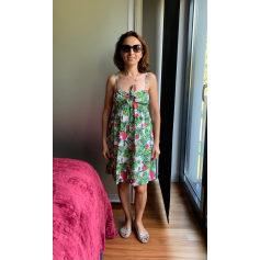 Robe courte Princesse Tam Tam  pas cher