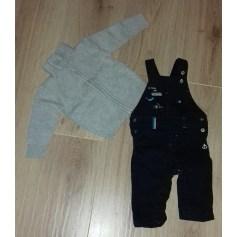 Ensemble & Combinaison pantalon   pas cher