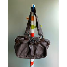 Lederhandtasche Mandarina Duck