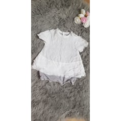 Shorts Set, Outfit Kitchoun