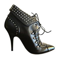 Bottines & low boots à talons Tabitha Simmons  pas cher